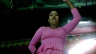 Chittagong Jatra Pala Dance with Chittagong local song