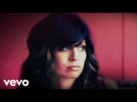 Nicole Atkins - The Way It Is