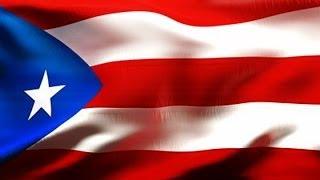 Puerto Rico Zero Income Tax Good for All: Governor