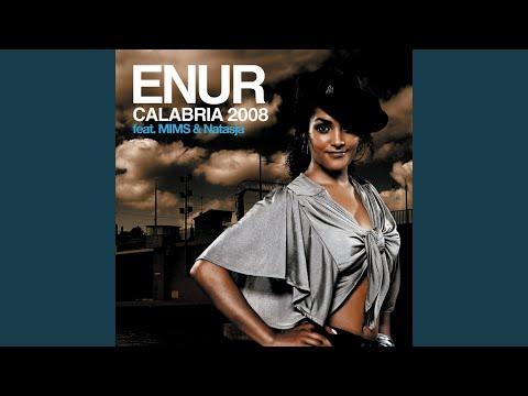 Calabria 2008 MIMS Remix
