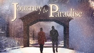 Journey to Paradise (2010) | Full Movie | Jocelyn Dawson | Hannah Fager | Roseanne Fasi