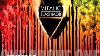 VITALIC-One Above One