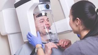 Chirurgia Stomatologiczna w STARSDENT