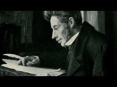 Devenir soi avec Kierkegaard (1/4) : L'esthète et le séducteur