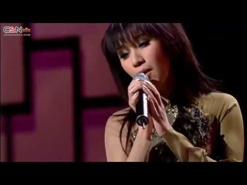 Giot Buon Khong Ten - Y Phung [MP4 MV 360p].mp4