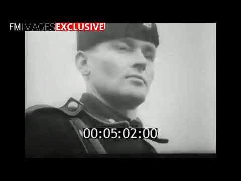 Hoxha bekone xhandarmerine