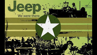 Gambar cover Jeep Logo Wallpapers