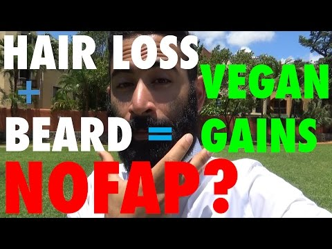 Hair Loss Pills|Products For Women and Men from YouTube · Duration:  5 minutes 25 seconds