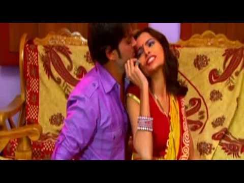 HD Jagahe Par Jata Ye Raja | Bhojpuri Hit Songs 2018 New | Santosh Renu, Amrita