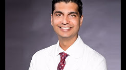 hqdefault - Neck And Back Pain Clinic Orland Park, Il