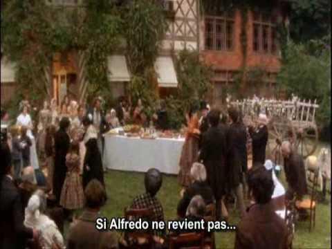 La Traviata (1982) - 6 - Pura siccome un angelo