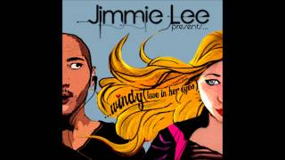 """WINDY (LOVE IN HER EYES)"" - J I M M I E L E E"