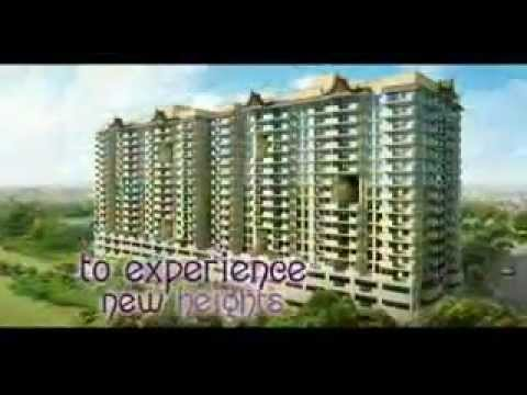 ROYAL PALM RESIDENCES - Acacia Estate Taguig / For inquiries please call at (Globe)0917-3169246