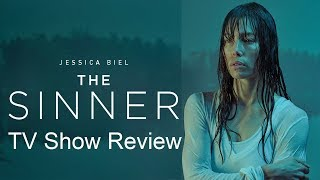 The Sinner – TV Show Review