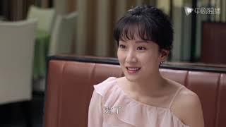 都挺好 45 HD(姚晨、倪大红、郭京飞、高露 领衔主演)