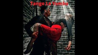 Tango La Yumba
