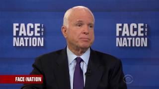 Az congressman andy biggs defends executive refugee ban | cronkite news