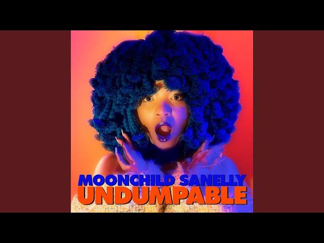 Undumpable