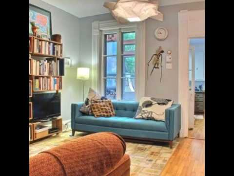 Plateau-Mont-Royal  Duplex à vendre | Duplex for Sale