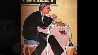 Roaring Twenties: Jan Garber & His Orch. - Have You Forgotten [Me]? 1926