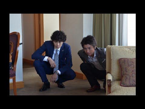 【今週の映画動員ランキング】今週1位に輝いたのは!?(1/17~1/18)