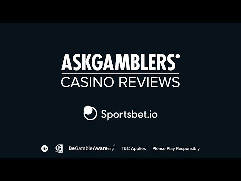 sportbet reviews