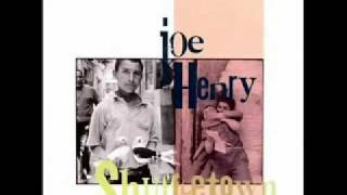 Joe Henry - Charlevoix