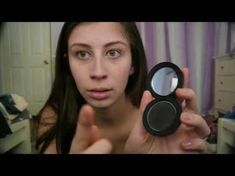 Black Lace Rabbit Blush Review