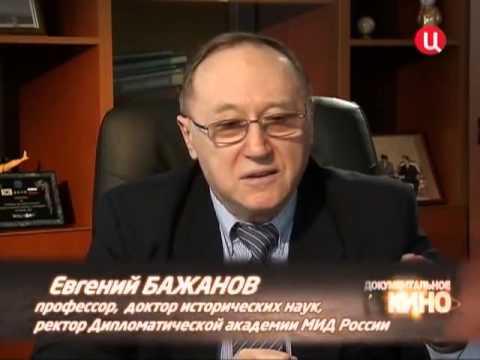 Леонид Млечин: 'Китай