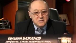 "Леонид Млечин: ""Китай  власть над миром"""