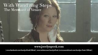 Merchant of Venice - With Wand