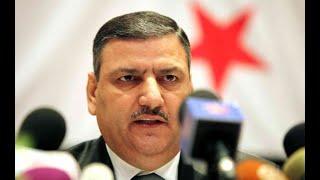 أخبار عربية - المعارضة السورية: وساطة الأمم المتحدة فشلت