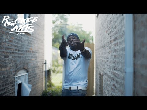 """Tay Capone - """" Red Light """" ( Official Video ) Dir x @Rickee_Arts"""