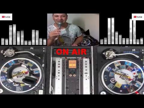 Programa Funk ao cair da tarde 04-09-18 Apresentaçãp & Mixagens DeeJay Tony PE