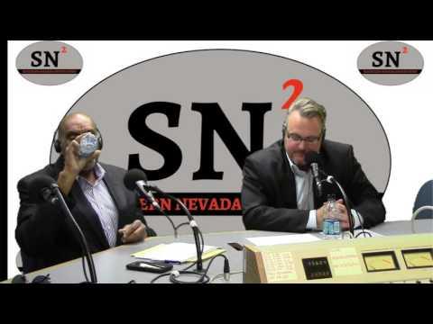 Southern Nevada Sports News 3 14 16