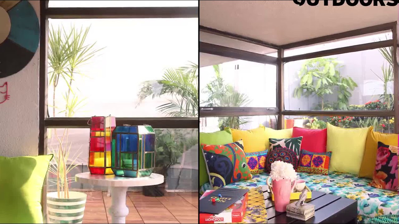 The GoodHomes Show Episode 5 (Before & After) - YouTube