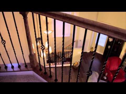 Bryan Casella - 25163 Via Azul Laguna Niguel California House for Sale