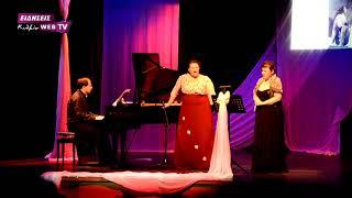 Βραδιά όπερας στο Κιλκίς-Eidisis.gr webTV