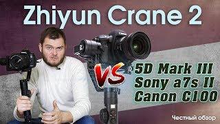 видео Качественные фотоаппараты от легендарной Sony
