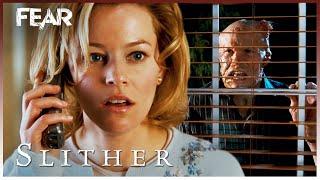 Starla Discovers Grant's Dark Secret | Slither