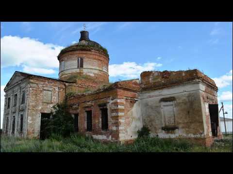 интим знакомства калининск саратовской области