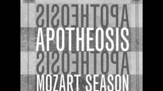 Watch Mozart Season Ankle Deep Ocean video