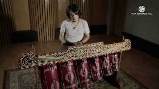 INDONESIA KEREN - #1 - Gondang Batak