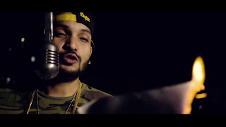 Download Bigg Spade - Dangerous ( Prod. by Apeiruss ) [OFFICIAL ] (Explicit) MP3 song and Music Video