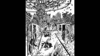 The Aggressor - Ronda La Muerte