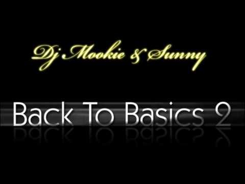 Dj Mookie & Sunny - Kiya Khoob Lagti Ho [Back To Basics II]