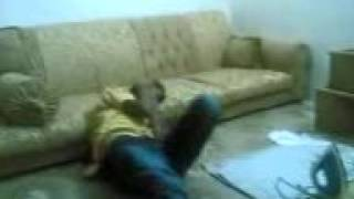 MobileUse funny video mp4