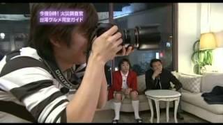 日本女優小野真弓到夢工場魔法寫真館拍攝個人寫真專輯,由日本NHK電視台...