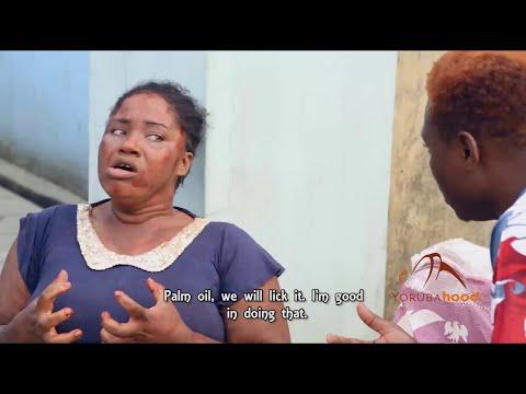 Payida Part 2 – Latest Yoruba Movie 2021 Drama Starring Olaniyi Afonja | Kunle Afod | Doyin Kukoyi