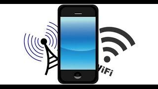 Проблемы с Wi-Fі после обновления Аndrоid